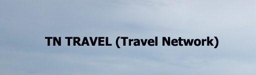 TN Travel